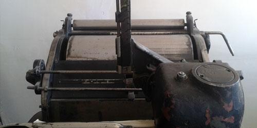 Historia Slider-2